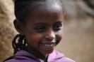 Äthiopien_3