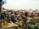 Kamerun_17