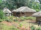 Kamerun_1