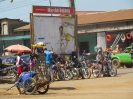 Kamerun_9