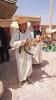 Marokko-Reise 2019_19