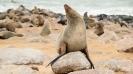 Namibia_23
