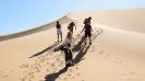 Namibia_38