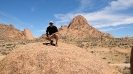 Namibia_46