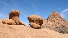 Namibia_49