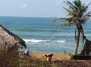 Togo Ghana_1