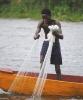 Begegnungsreise nach Uganda_1